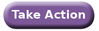 takeaction-button-purple
