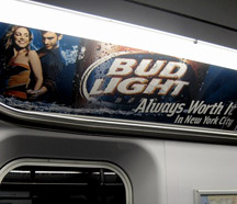 ny-subway_budlight_small