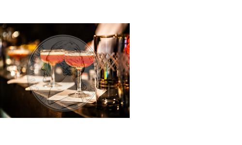 New California Alcohol Tax Bill