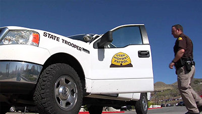 Utah CHP now empowered to make a safer state