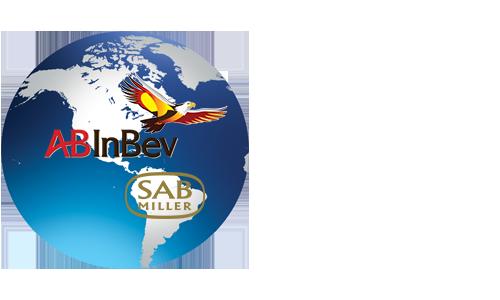 AB InBev and SABMiller beer manufacturer merger poses 'major threat to global health'
