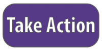 takeaction button