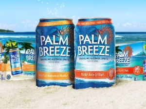 palm breeze 300