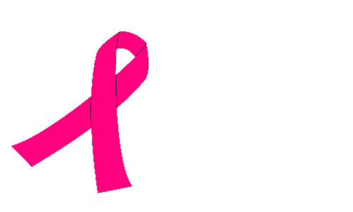 <span style='margin-right: 70px; letter-spacing: 2px;'>Alcohol Justice CEO to Present on Alcohol Marketing in Breast Cancer Awareness</span>