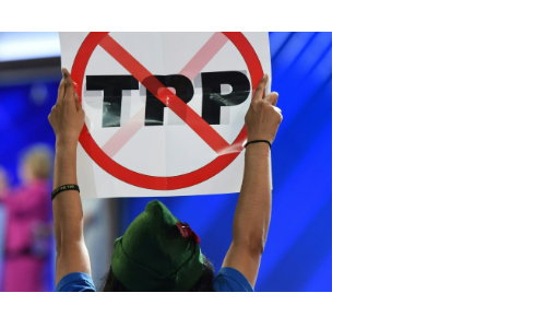 <span style='margin-right: 70px; letter-spacing: 2px;'>TPP Toast After Heated Campaign</span>