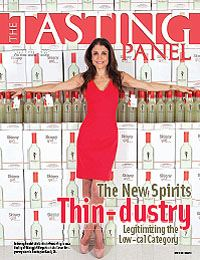 Bethenny_Thindustry1