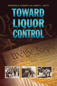Toward-Liquor-Control