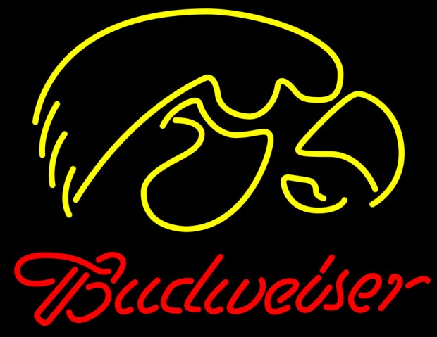 budweiser-university-of-iowa-neon-sign giant-e1340067130506