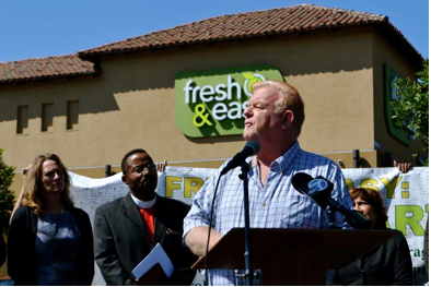 JohnWhitakerFreshandEasy