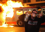 sf world series drunk burning bus 180x130 cropped enhanced