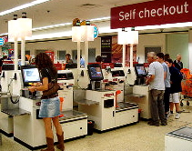 self-checkout-station2