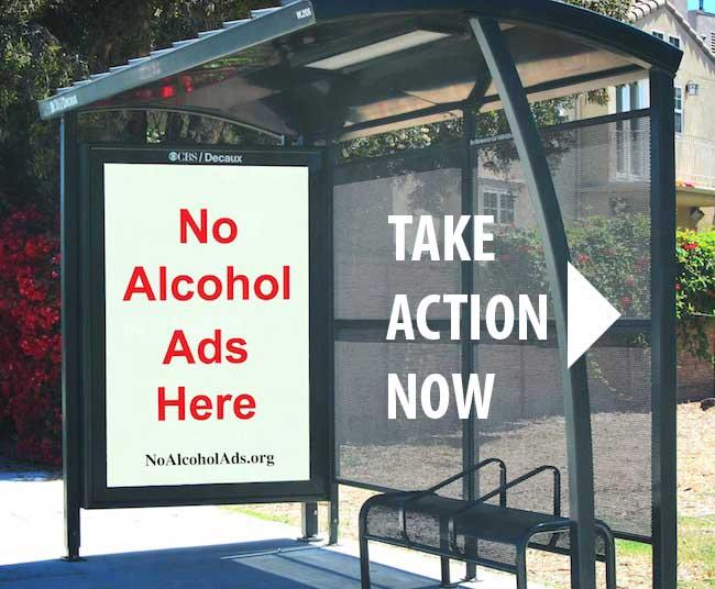 NoAlcoholAds.org
