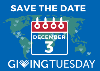 December 3 is GivingTuesday, please support Alcohol Justice