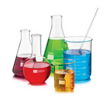 The chemistry set that contains the valuable secret of palcohol