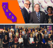 Thank you from CAPA to 2017 summit participants